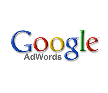 Google Adverteren (SEA)