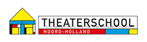 theaterschool logo